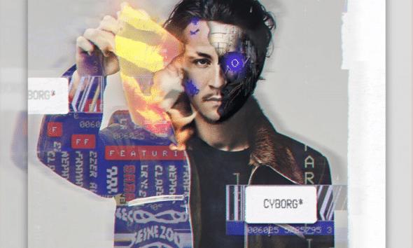 """Quel morceau de """"Cyborg"""" de Nekfeu aurait mérité un clip ?"""