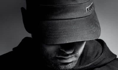 Les chiffres parlent d'eux-mêmes, la carrière d'Eminem est légendaire