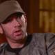 Ecriture, Battle et Dr. Dre : Konbini et Eminem dévoilent la seconde partie de leur entretien