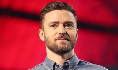 Justin Timberlake détrône Migos et prend la tête du classement Billboard