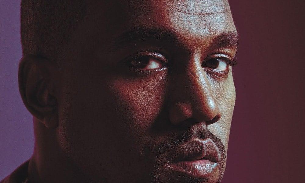 Mais à quoi joue Kanye West ? Son compte Instagram a de nouveau disparu