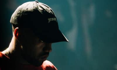 Cette reprise au piano de Kanye West est la meilleure chose que vous entendrez aujourd'hui