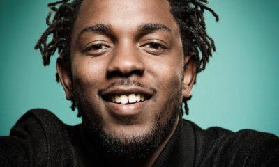 Le jour où Kendrick Lamar a mis fin à la guerre des gangs de Compton