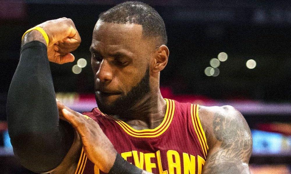 La crème de la scène actuelle du rap US enflammera le NBA All-Star Weekend