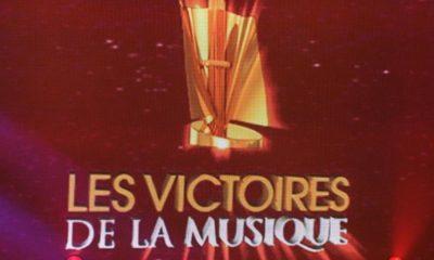 Bigflo et Oli, Damso, polémiques, labels : dans les coulisses des Victoires de la Musique