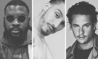 Quand un rappeur français oublie son disque d'or dans un Uber