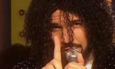 """Migos et Drake ressuscitent les 70's pour le clip de """"Walk It Talk It"""""""