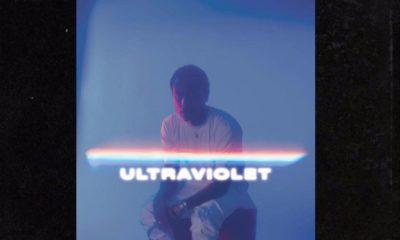 """Joke, une nouvelle date de sortie pour """"Ultraviolet"""" ?"""