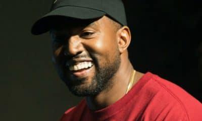Kanye West, prochain super-héros Marvel ?