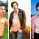 """Christian, Nico, Tonton Yoyo : découvrez l'hilarant shooting d'Orelsan pour """"Défaite de famille"""""""