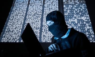 Des hackers palestiniens viennent de pirater les comptes Youtube de Drake, Vald, Kaaris, Maître Gims...