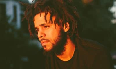 À lui seul, J. Cole symbolise la fracture générationnelle qui gangrène le hip-hop