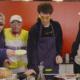 Vidéo : Quand Mister V, Roméo Elvis, Caballero et JeanJass font des croque-monsieurs à la weed