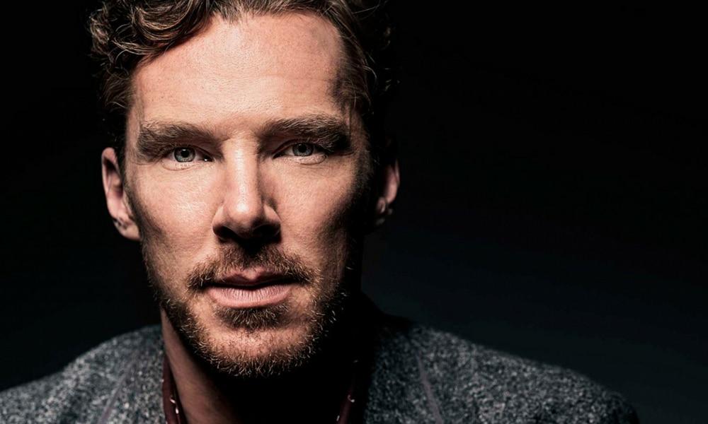 Benedict Cumberbatch ne jouera plus dans aucun film qui ne respecte pas l'égalité homme-femme