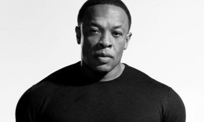 Dr. Dre perd son procès contre (un autre) Dr. Drai