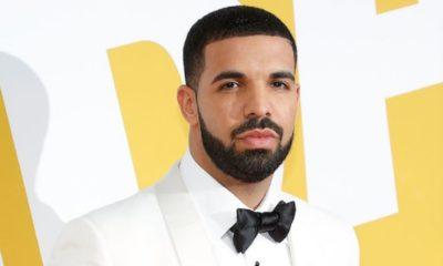 """Après son clash, Drake enchaîne avec un nouveau single """"I'm Upset"""""""