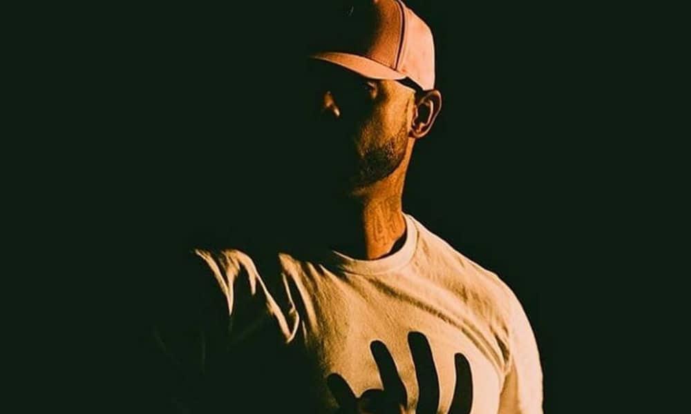 Booba sur Nas : « J'ai un peu la même écriture que lui, très visuelle »