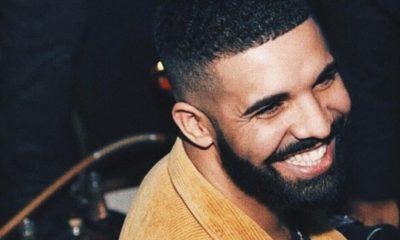 Drake aurait fait appel à DJ Premier pour son album Scorpion