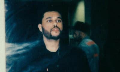 """The Weeknd n'aurait jamais dû sortir """"My Dear Melancholy"""""""