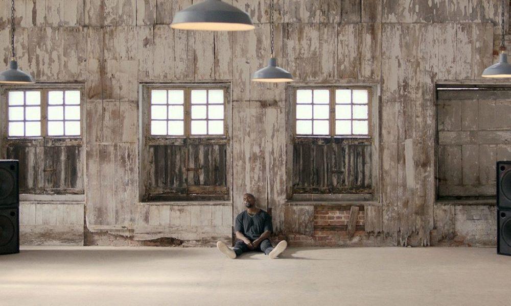 Vous pourrez bientôt demander à Kanye West de construire vos maisons