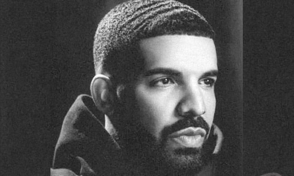 En écoute : Drake invite Michael Jackson sur son nouvel album Scorpion