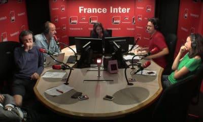 PNL France Inter