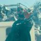 """Kaaris revient plus fort que jamais avec le clip de """"G.O.K.O.U"""""""