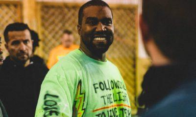 Kanye West admet enfin publiquement ses problèmes mentaux