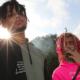C'est officiel Lil Pump annonce une collab avec SmokePurpp