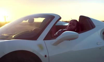 """Vidéo : Pusha T nous en met pleins les yeux avec le clip de """"If you know you know"""""""