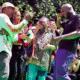 Virgil Abloh se confie sur ses 14 ans d'amitié avec Kanye West