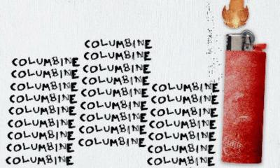 """Le groupe Rennais qui réunit les huit enfants terribles Lujipecka, Foda C, Sully, Chaman, Yro, Chaps, Sacha et Lorenzo revient dans le game après leur tournée 2017 pour l'album Enfants Terribles,avec leur single """"Cache-cache""""."""