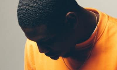 Dans une récente interview, Oumar Samaké, chasseurde tête du rap français, parle de l'évolution du genre et de ses prochains projets. Parmi eux, le nouvel album de Dinos sur lequel le rappeur serait déjà en train de travailler.