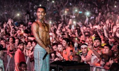 XXXTentacion a signé un contrat de 10 millions de dollars juste avant sa mort