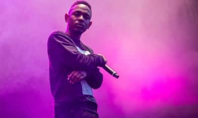 Kendrick Lamar good kid-maad-city