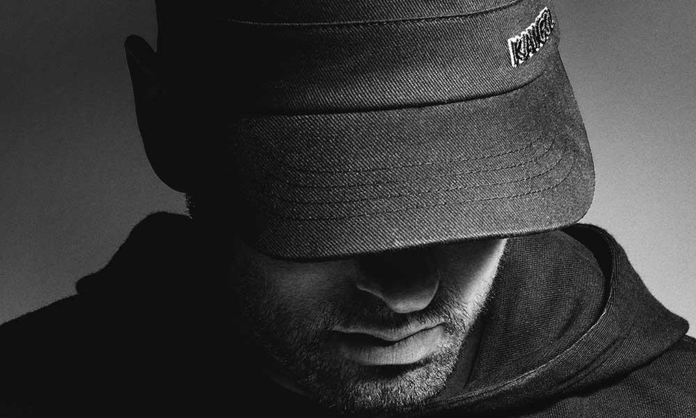 Eminem Killshot record MGK