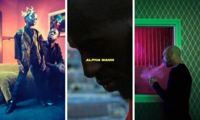 Va-t-on réellement pouvoir apprécier un album en septembre ?