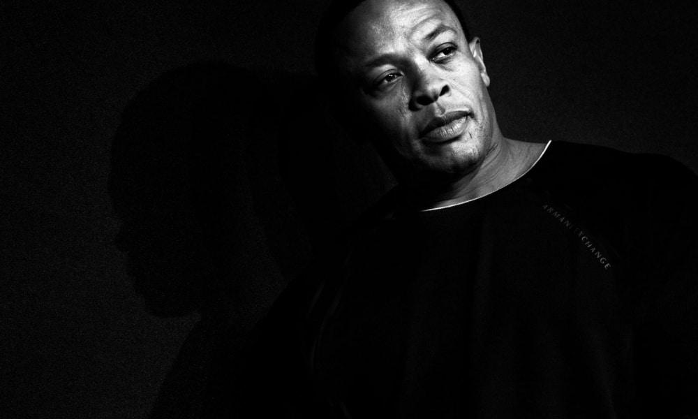 La série de Dr. Dre se fait recaler par Apple