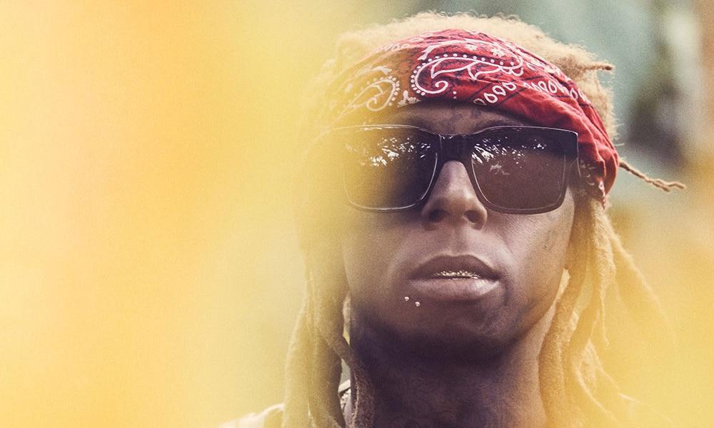 Lil Wayne explique avoir tenté de mettre fin à ses jours à l'âge de 12 ans