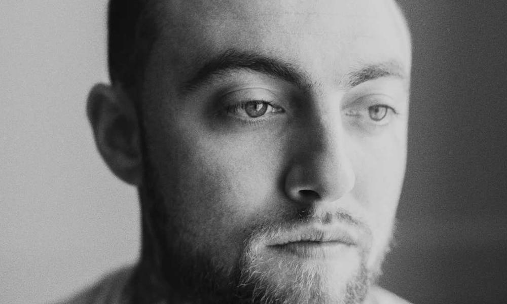Le monde du rap rend hommage à Mac Miller