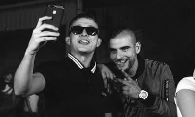 rap français rappeurs