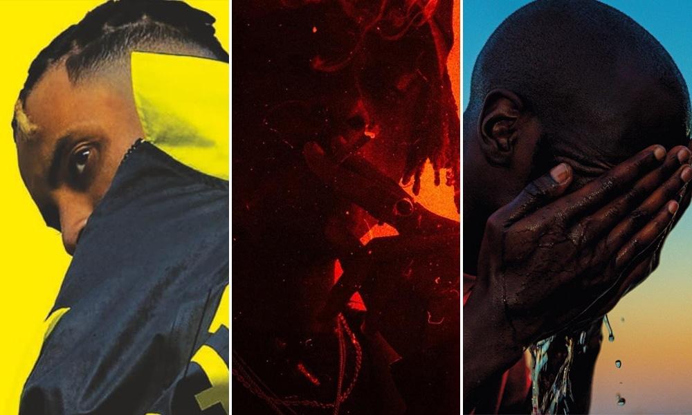 Disiz, Josman, Alpha Wann : Les 14 albums de rap français qui sortiront en septembre