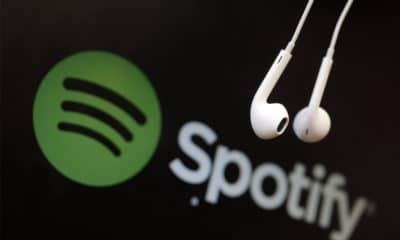 Bonne nouvelle : Spotify permet aux artistes indépendants de publier leurs musiques