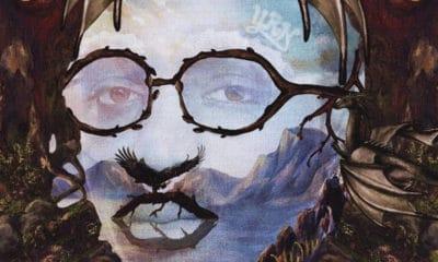 Tracklist et cover : Quavo balancera son premier album solo vendredi prochain