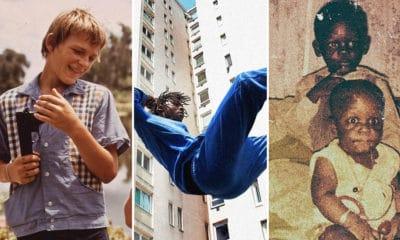 Les chiffres de ventes de la semaine avec Columbine, Koba LaD et Youssoupha