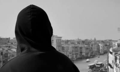 """Népal sillonne Venise dans son clip """"Babylone"""""""