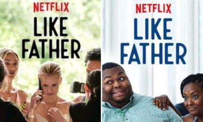 Netflix accusé de proposer un contenu spécifique à ses utilisateurs noirs