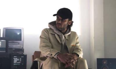 """Orelsan devrait sortir une réédition de """"La fête est finie"""" en novembre"""