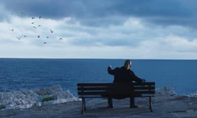 """SCH dévoile les 17 premières minutes de son film """"JVLIVS"""""""