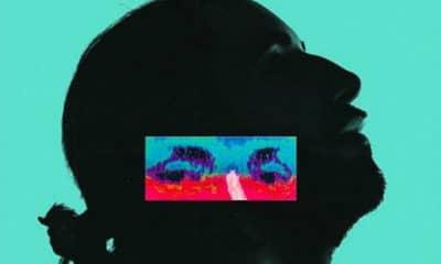 """Lomepal invite Orelsan et Philippe Katerine sur son nouvel album """"Jeannine"""""""